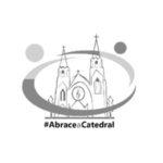 Abrace a Catedral: Gesto simbólico será realizado nas Missas das 10h e 19h neste domingo (17)