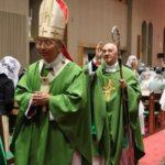 Cardeal Filoni: anúncio do Evangelho não é doutrinamento ideológico