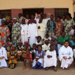 Conselhos Missionários Regionais fortalecem sentido missionário da Igreja