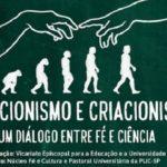 Arquidiocese de São Paulo terá evento sobre fé e ciência