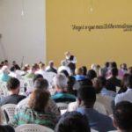 Encontro da Família Arquidiocesana será nesta quarta (15), em Botucatu