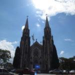 Sinos da Catedral receberão manutenção hoje (28)