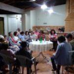 Novena de Natal: Pastoral da Família iniciou os encontros entre famílias