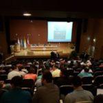Seminário Acordo Brasil – Santa Sé: implicações jurídicas e administrativas está acontecendo em Ribeirão Preto
