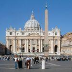 Simpósio Internacional no Vaticano sobre desarmamento nuclear