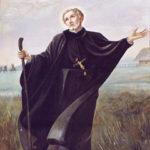 Santo André Bóbola