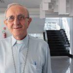 Dom Armando Bucciol: Solenidade de Pentecostes inspira transformação social