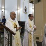 Tríduo de Sant'Ana 2018 – 3º Dia