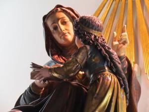 Festa de Santana 1261