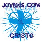 Comunidade Jovens.Com Cristo promove a venda de pães nos sábados: 24 de setembro e 01 de outubro