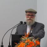 Dom Maurício comemorou mais um ano de vida com título de Cidadão Botucatuense