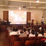 Missão: Arquidiocese realizou encontro de formação e experiência missionária