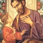 Missa de São José Operário será às 7h na Catedral na sexta (1)