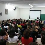 102 crianças irão iniciar preparação catequética para a 1ª Eucaristia