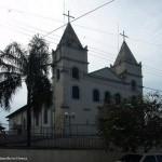 MECEs da Catedral participaram de Encontro Regional