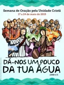cartaz SOUC