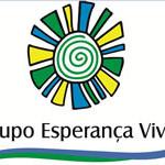 Grupo Esperança Viva – GEV se reúne todos os sábados