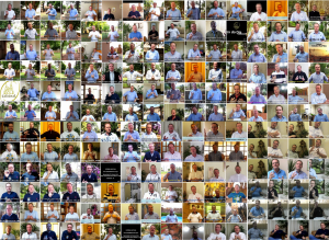 Palavra do Dia: 20 meses e 600 vídeos, milhares de visualizações