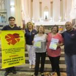 """Catedral celebrou """"Dia do Dizimista"""""""