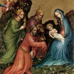 Igreja celebra a Solenidade da Epifania do Senhor no próximo domingo (09)