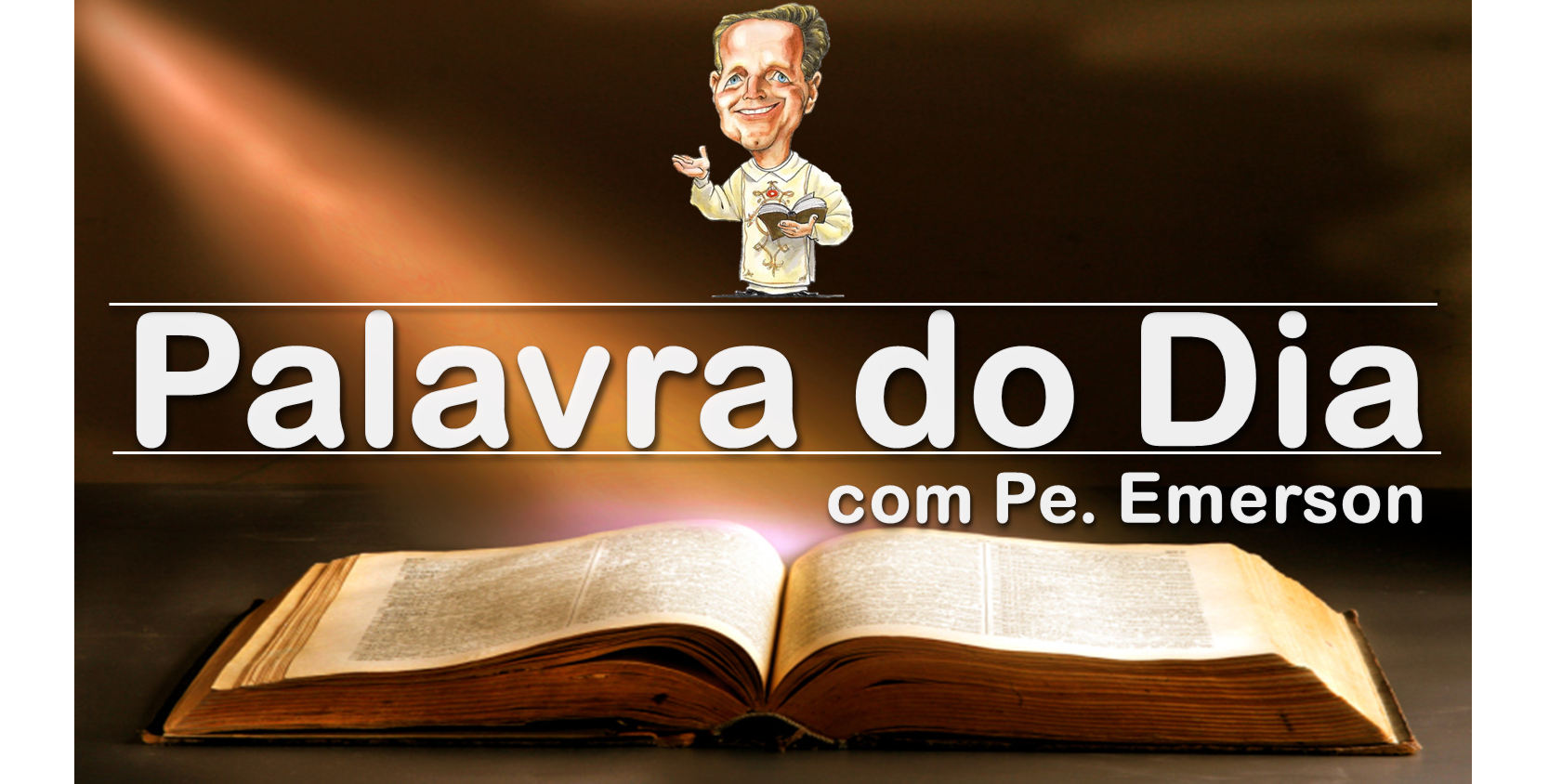 Palavra Do Dia: Palavra Do Dia « Catedral Sant'Ana De Botucatu