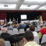 Encontro Nacional de Marketing Católico trouxe propostas para evangelização