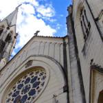 Feriado: Missa será às 07h na Capela do Santíssimo Sacramento da Catedral