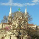 07 de Setembro: Missa na Catedral será às 07h da manhã