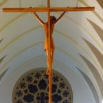 Pastoral da Liturgia se reuniu no último sábado (20)