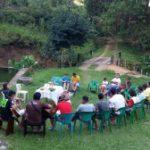 Catedral abraça Campanha de apoio às Comunidades Terapêuticas