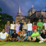 Catedral inicia Grupo Esperança Viva – GEV no sábado (7)