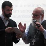 900 MECEs participaram de Encontro Arquidiocesano em Botucatu