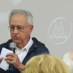 Assembleia Paroquial reuniu lideranças da Catedral e da Paróquia de Rubião Júnior