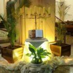 """Catedral realizará abertura do """"Mês da Bíblia"""" neste final de semana"""