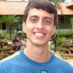 Missão: Sem. Matheus partilha sua experiência na Fazenda da Esperança