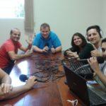 Zueira.Com estará de volta na Web Rádio Catedral a partir de sexta-feira (04)