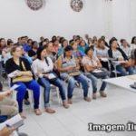 Funcionários da Arquidiocese irão realizar Encontro de Formação