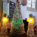 "Catedral realiza ""Natal Solidário"""