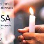 02 de novembro: Celebração de Finados em Botucatu, acompanhe a programação das celebrações