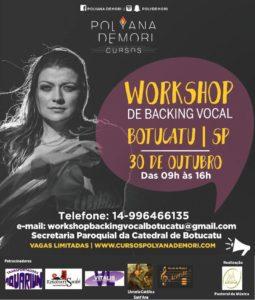 workshop-polyana-demori