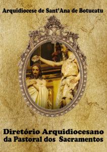 capa-aprovado-do-diretorio-formato-a4-01