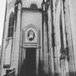 Encerramento do Ano da Misericórdia e fechamento da Porta Santa na Catedral de Botucatu