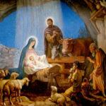 7º DIA NA OITAVA DO NATAL Natal