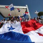 Vaticano e Arquidiocese do Panamá assinam acordo sobre JMJ 2019
