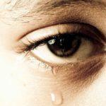 Campanha pede fim da violência sexual contra crianças e adolescentes