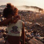 40% das crianças brasileiras vivem na pobreza
