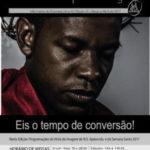 Voz da Esperança completa 2 anos: Informativo impresso é produzido pela PASCOM Catedral
