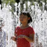 Vaticano promove encontro sobre defesa de recursos hídricos