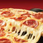 Casa das Meninas promove a 18ª Pizza da Criança no próximo sábado (08)