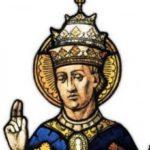 São Pedro Celestino